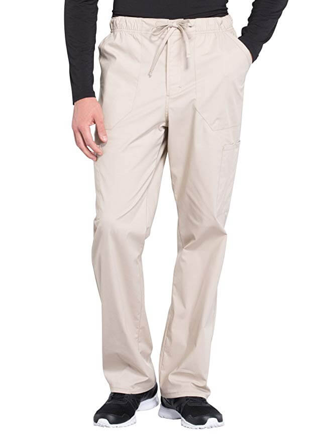 Mens Elastic Waist Pants For Seniors Most Comfortable And